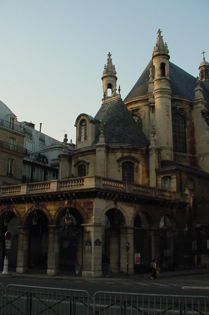 paris_june13_2003_00036