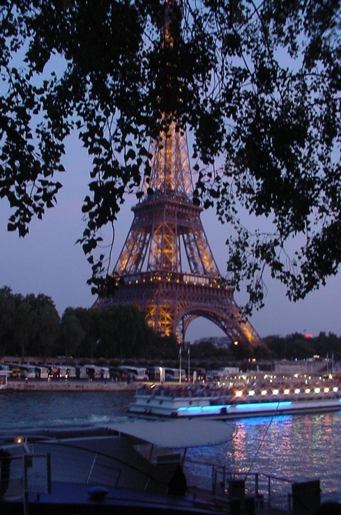 paris_june13_2003_00040