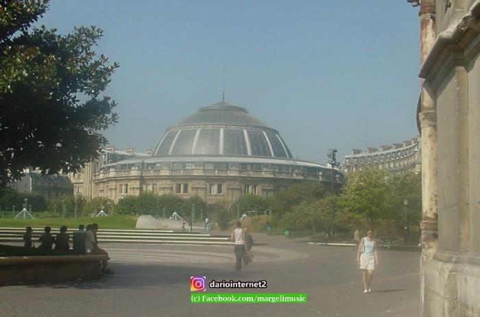 paris_june14_2003_00002