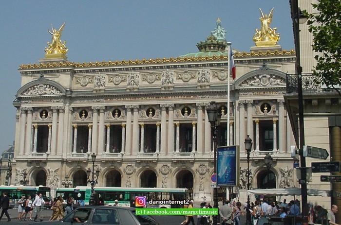 paris_june14_2003_00006