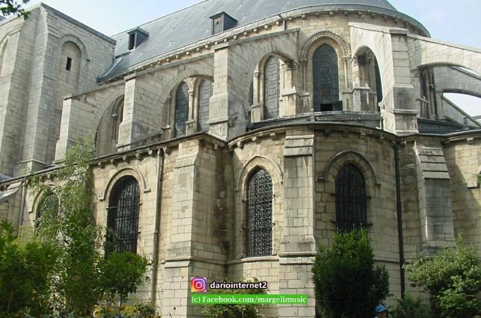 paris_june14_2003_00008