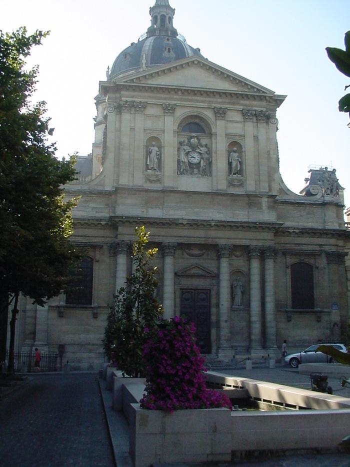 paris_june5_2003_DSC00001