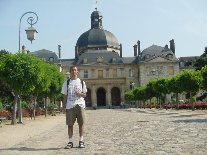 paris_june7_2003_00012