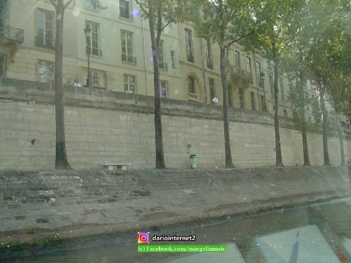paris_june7_2003_00016