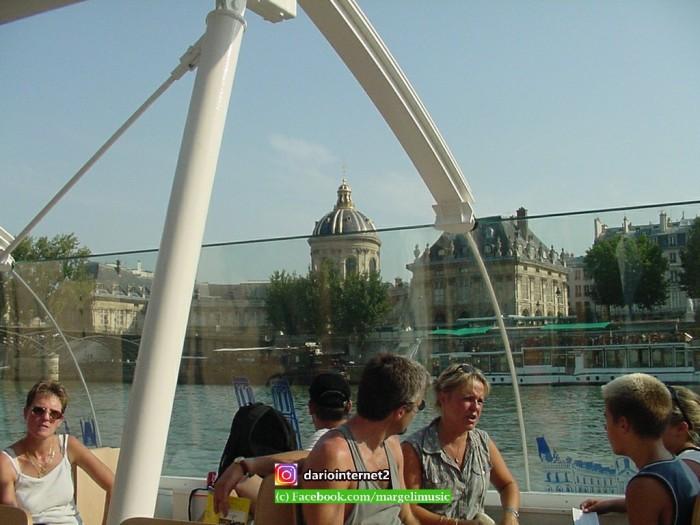 paris_june7_2003_00019