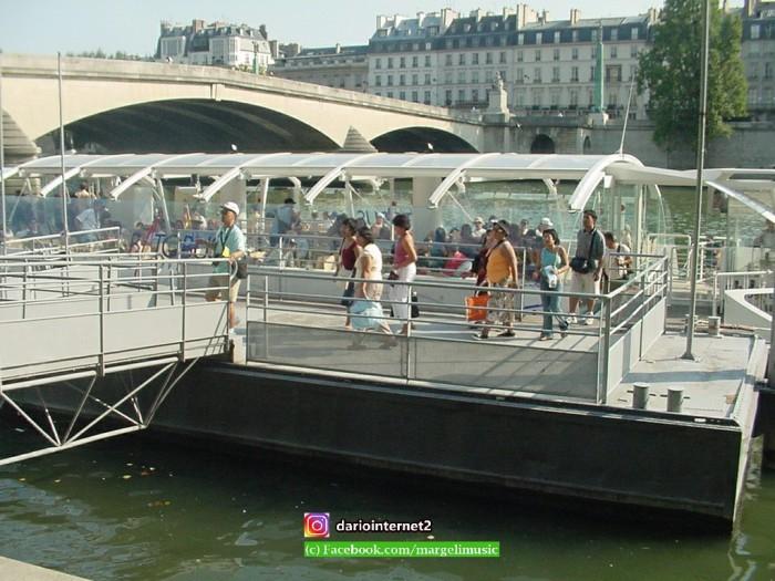 paris_june7_2003_00020