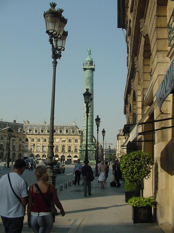 paris_june7_2003_00021