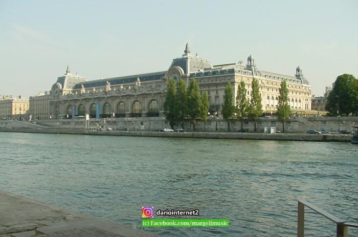 paris_june7_2003_00024