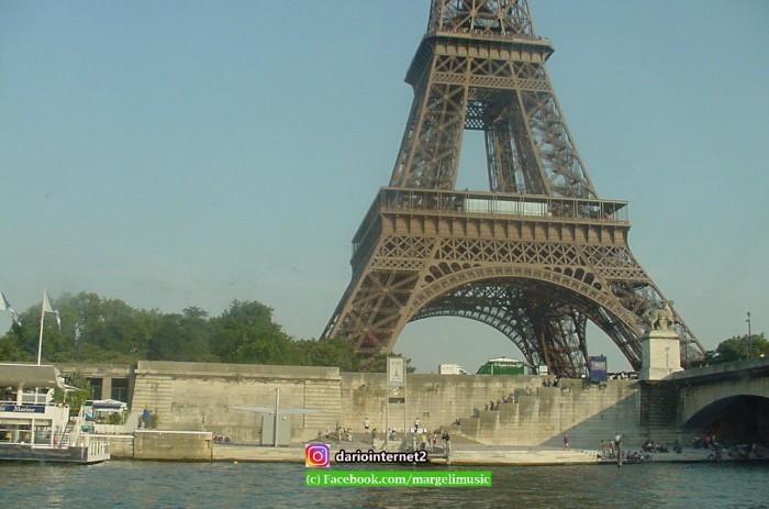 paris_june7_2003_00035