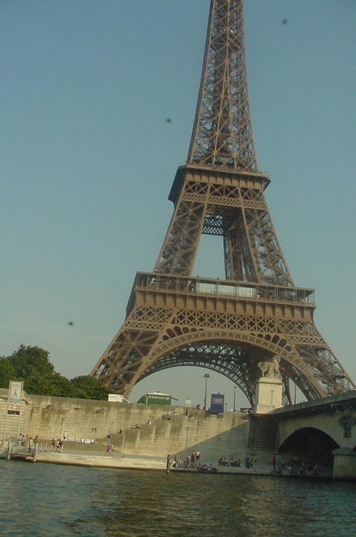 paris_june7_2003_00036
