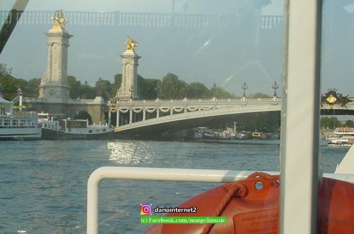 paris_june7_2003_00037