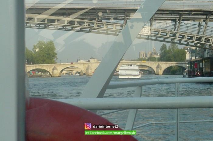 paris_june7_2003_00039