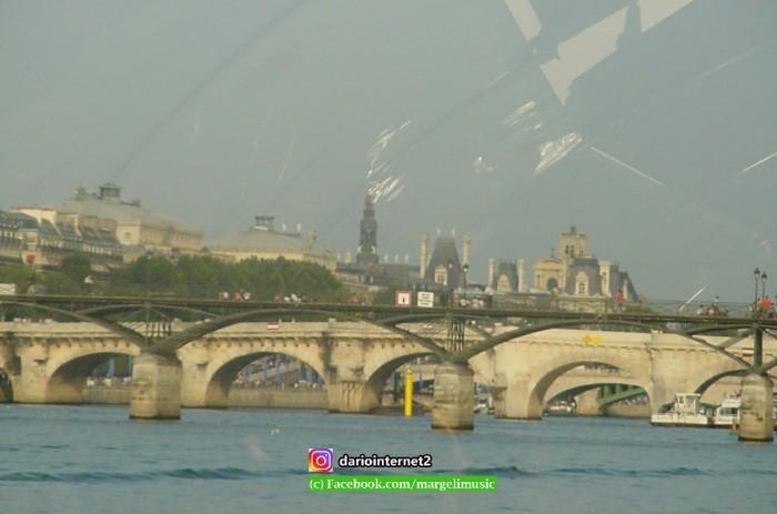 paris_june7_2003_00042