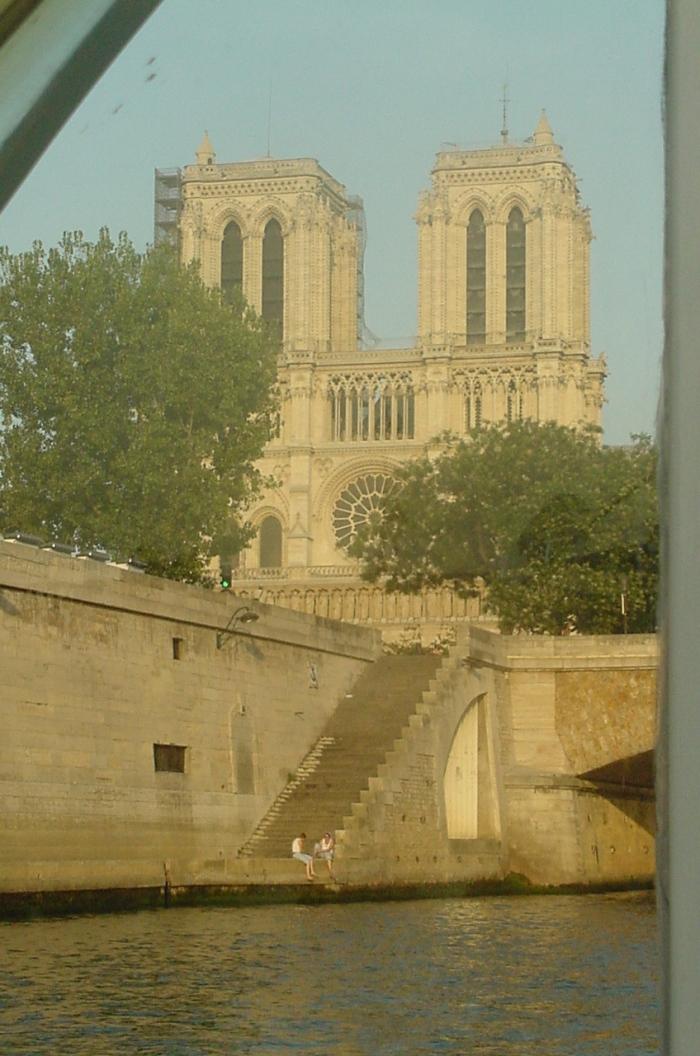 paris_june7_2003_00044