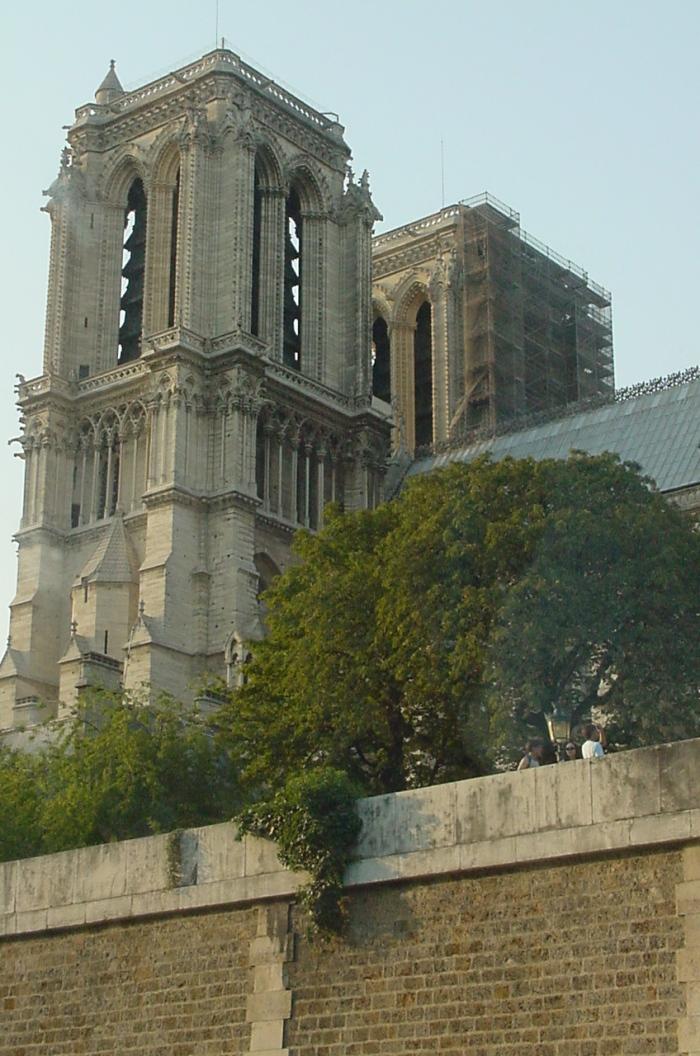 paris_june7_2003_00047