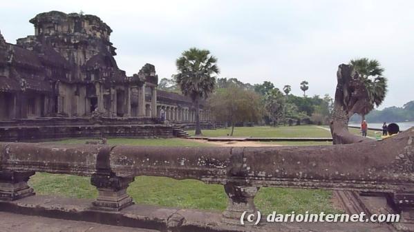 tr_angkor_0263_cambodia