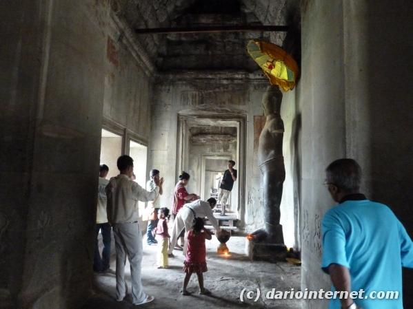 tr_angkor_0264_temple
