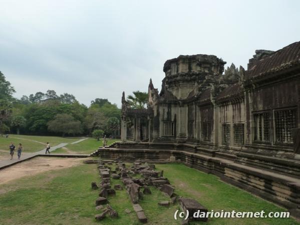 tr_angkor_0265_buddhist