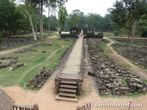 tr_angkor_0353_perdicion