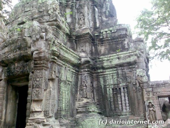 tr_angkor_en000_heritage