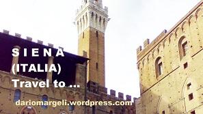 Siena Italy Italia Tuscany
