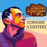 discography_tornare