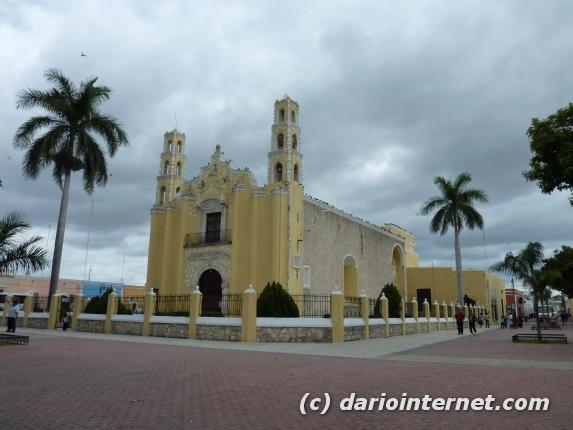 tr_merida_mexico_yucatan