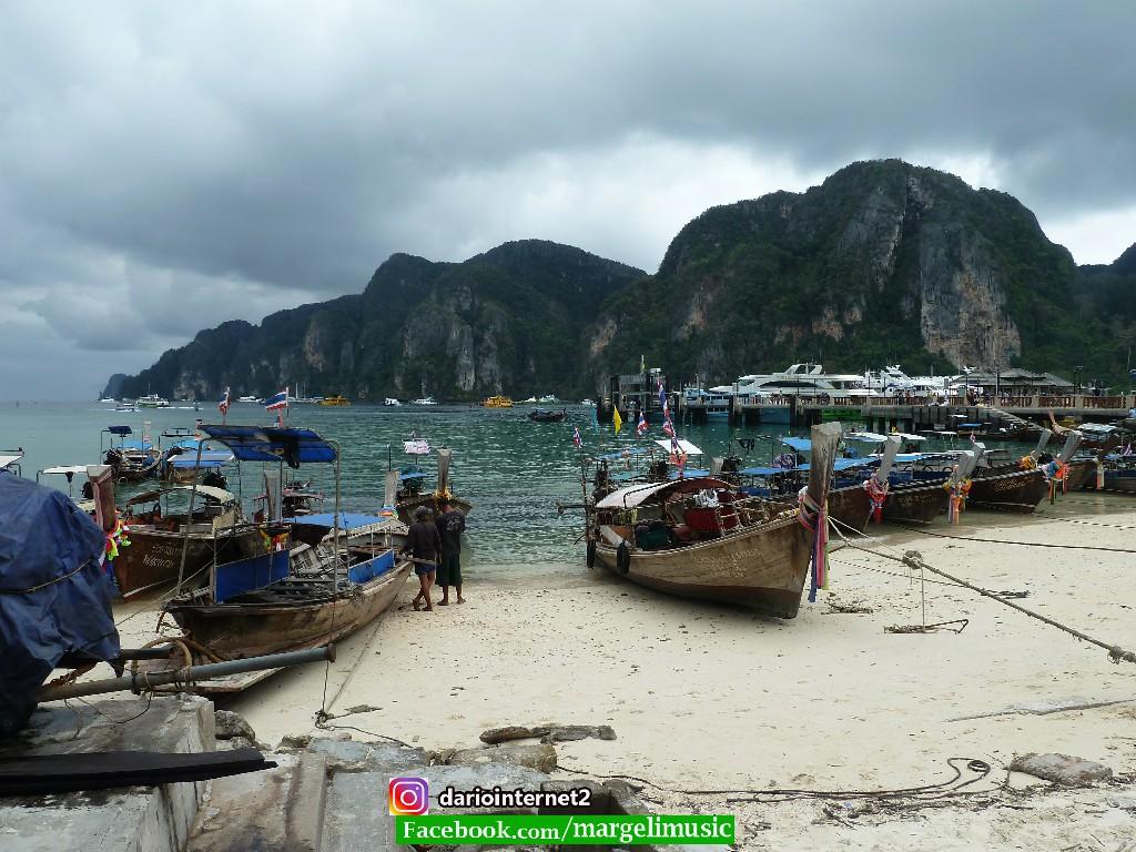 tr_phiphidon_0896_thailand