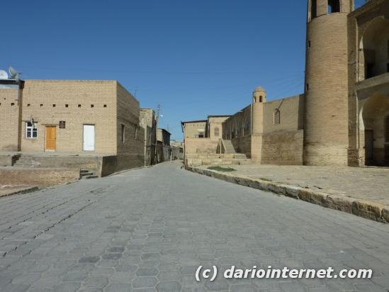 tr_bukhara_citadel