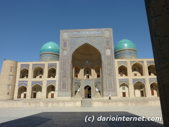 tr_bukhara_seda_uzbakistan