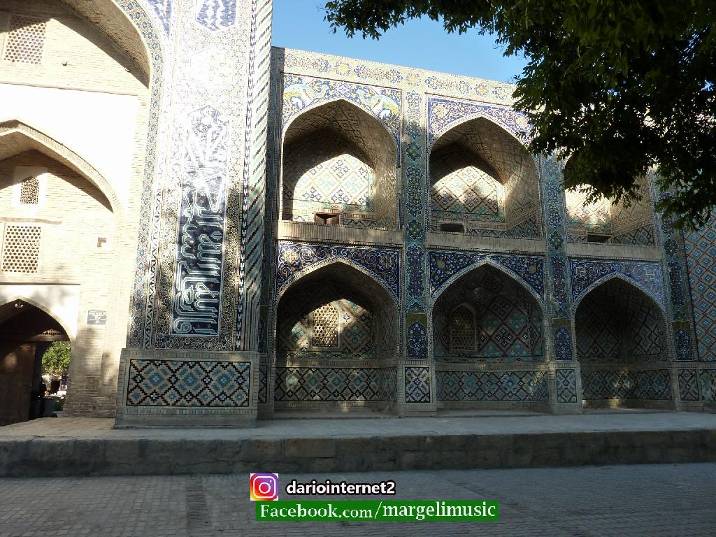 tr_bukhara_sufi