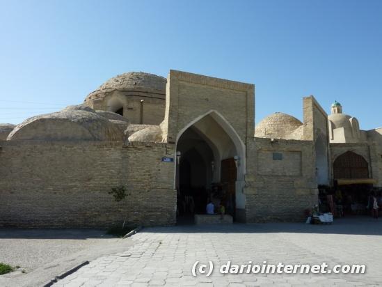 tr_bukhara_taki_domes